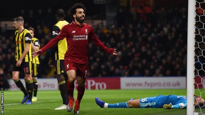 Chuyên gia Mark Lawrenson nhận định dự đoán tỷ số trận Liverpool - Everton - Ảnh 3.