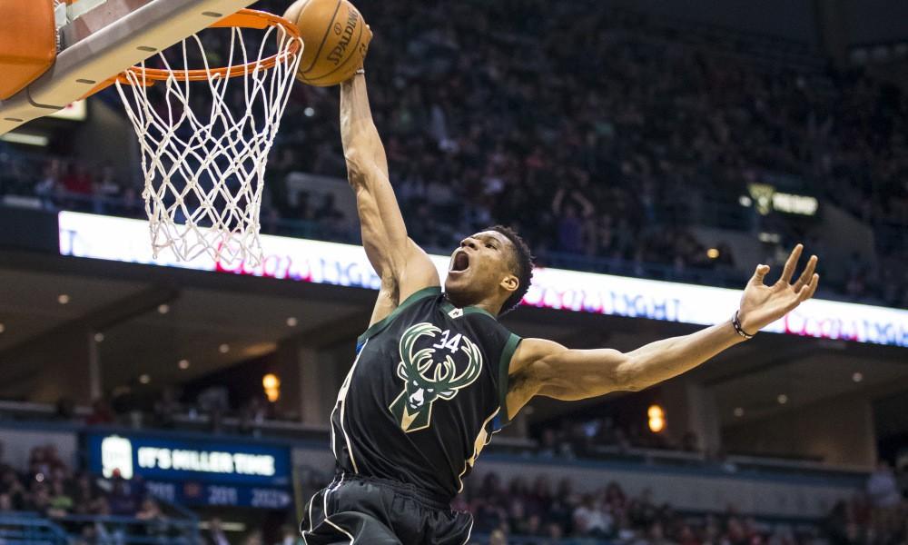 Thánh phá rổ Shaquille ONeal chỉ ra ai mới là siêu nhân của NBA thời điểm hiện tại - Ảnh 1.