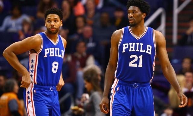 Dự đoán NBA: Philadelphia 76ers vs Memphis Grizzlies - Ảnh 2.