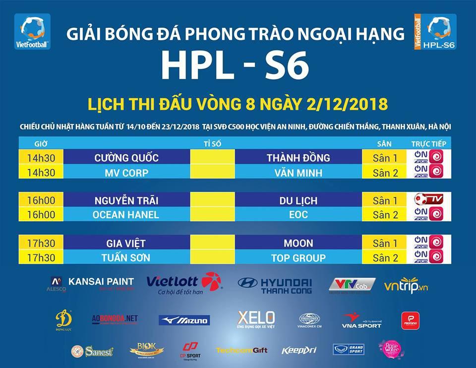 Văn Minh – MV Corp: Derby xứ Nghệ giữa lòng Hà Nội - Ảnh 2.