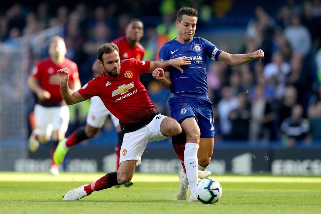 Tin bóng đá ngày 2/12: Thêm Azpilicueta gia hạn hợp đồng với Chelsea - Ảnh 1.