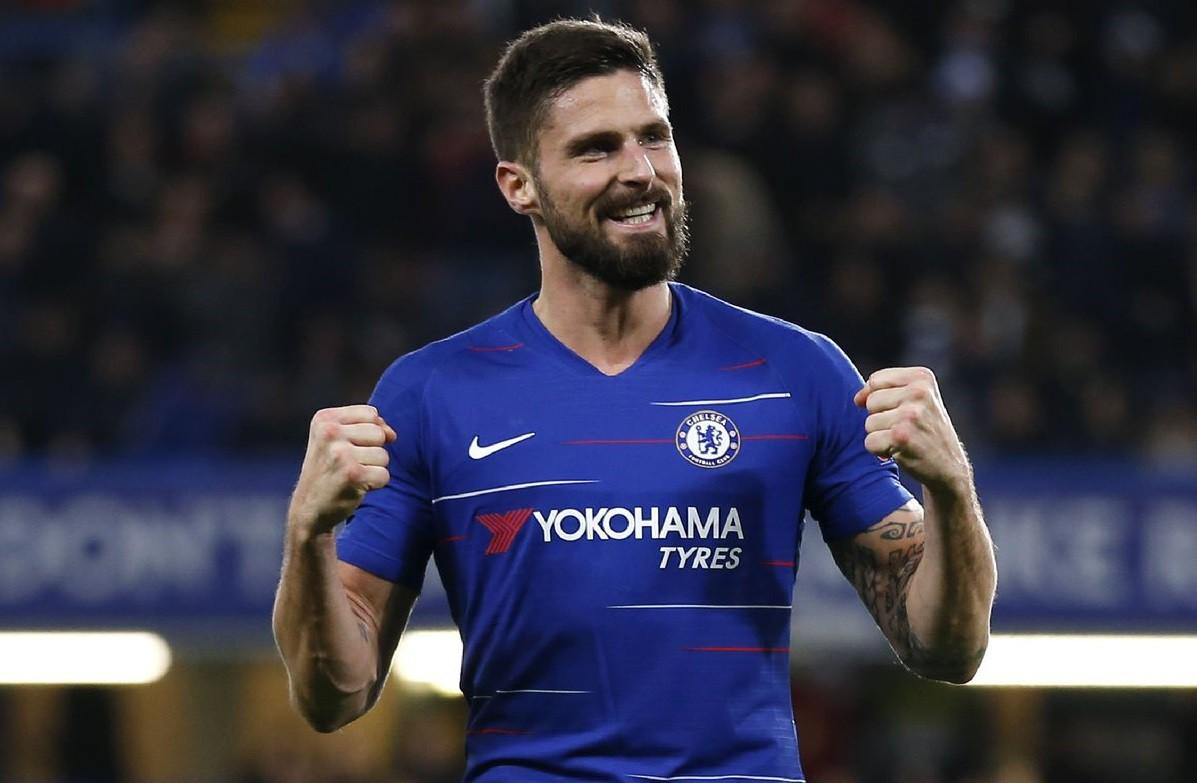 Sarri sẽ giải bài toán ghi bàn cho Chelsea bằng… cơn đau đầu trên hàng công - Ảnh 1.
