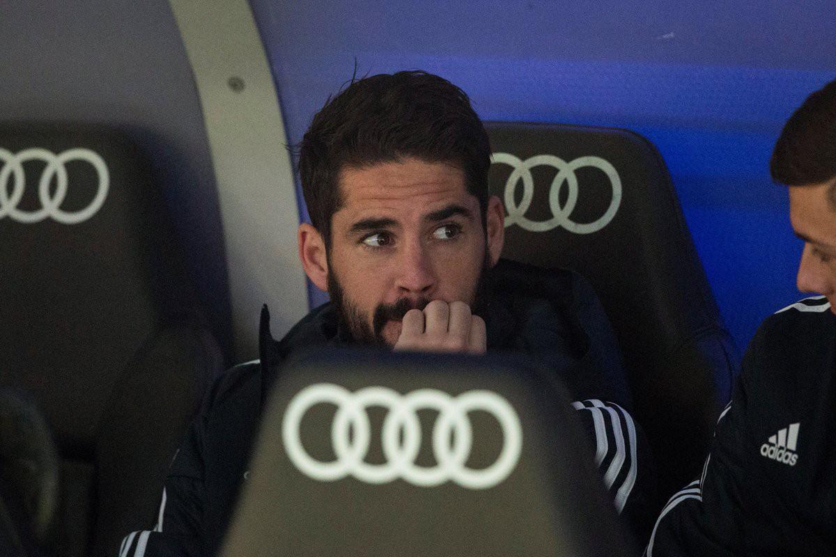 Tin bóng đá ngày 2/12: Thêm Azpilicueta gia hạn hợp đồng với Chelsea - Ảnh 8.