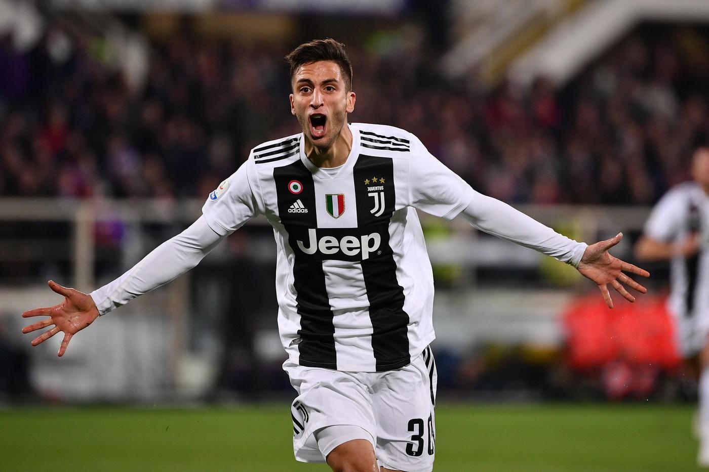 Ronaldo san bằng kỷ lục 60 năm và những điểm nhấn từ trận Fiorentina - Juventus - Ảnh 4.