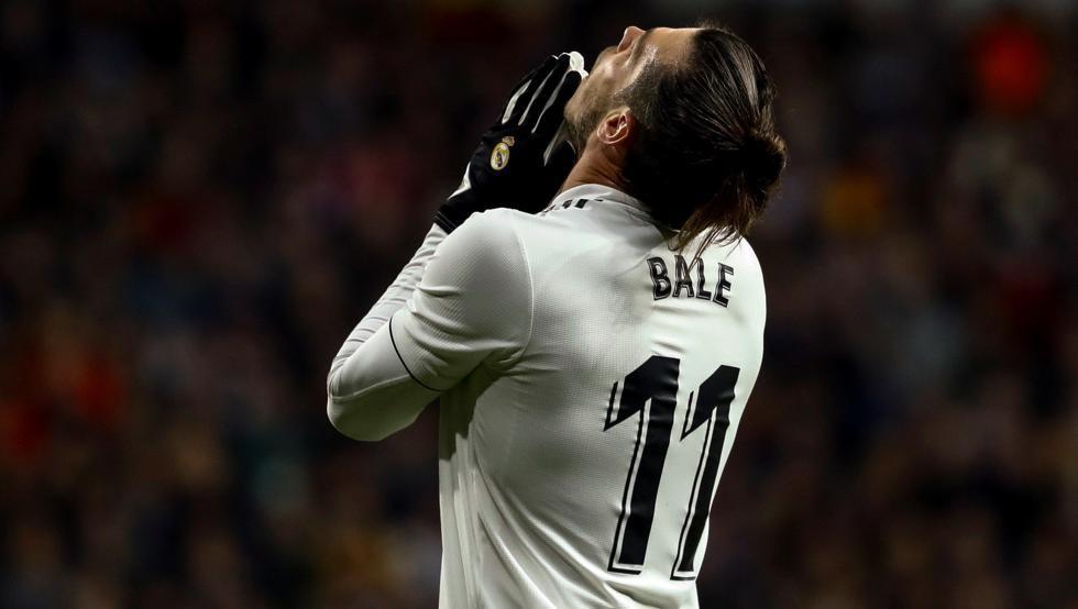 Real Madrid giữ sạch lưới khó tin và những điểm nhấn đáng chú ý từ trận thắng Valencia - Ảnh 4.