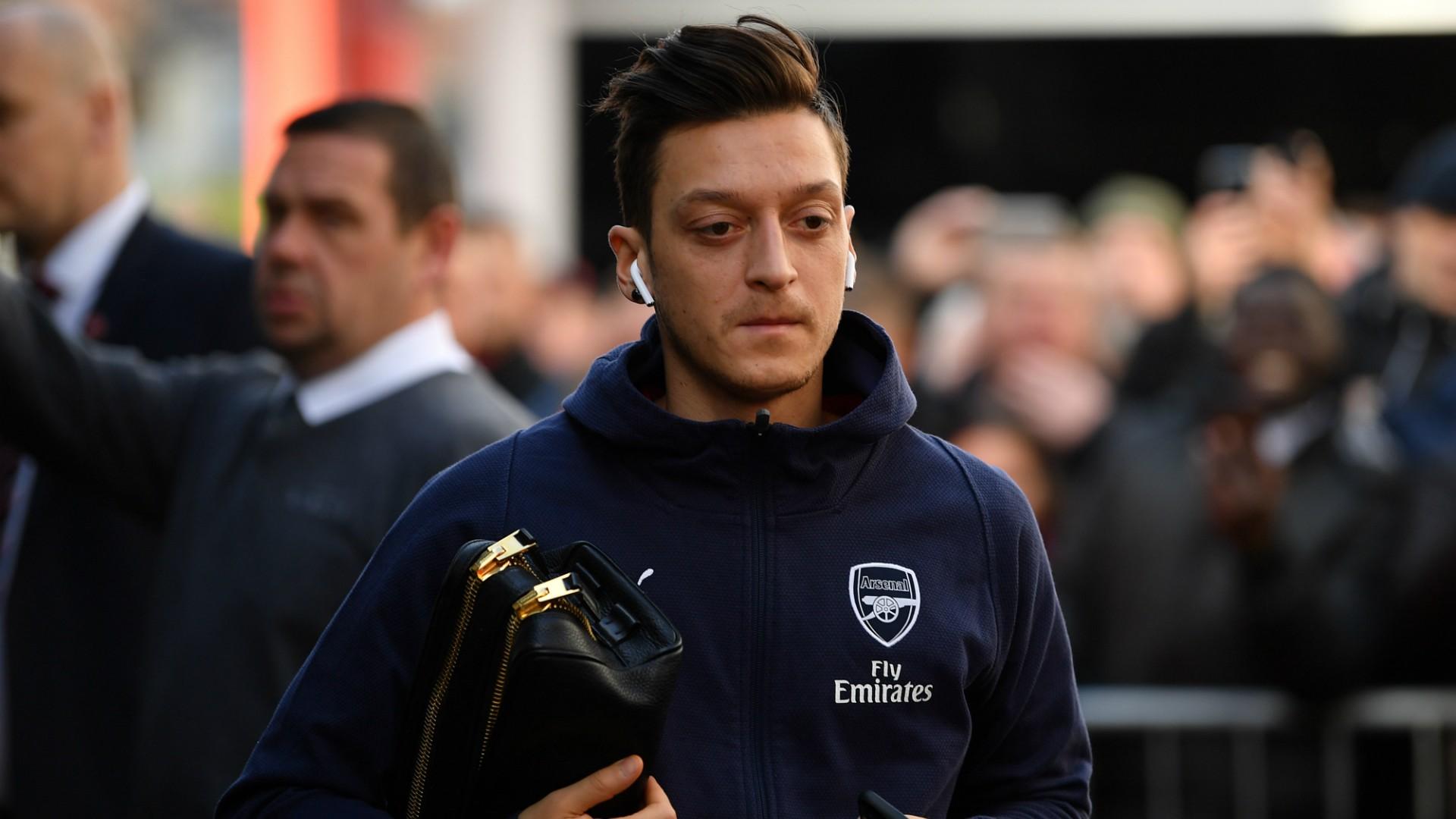 Thống kê chỉ ra Ozil hay Eriksen sẽ bùng nổ ở đại chiến Arsenal - Tottenham? - Ảnh 6.