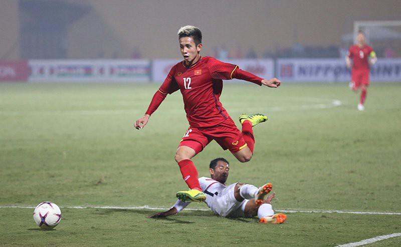 """Ông Hải """"lơ"""": Tuyển Việt Nam sẽ thắng Philippines, đá chung kết với Thái Lan - Ảnh 2."""