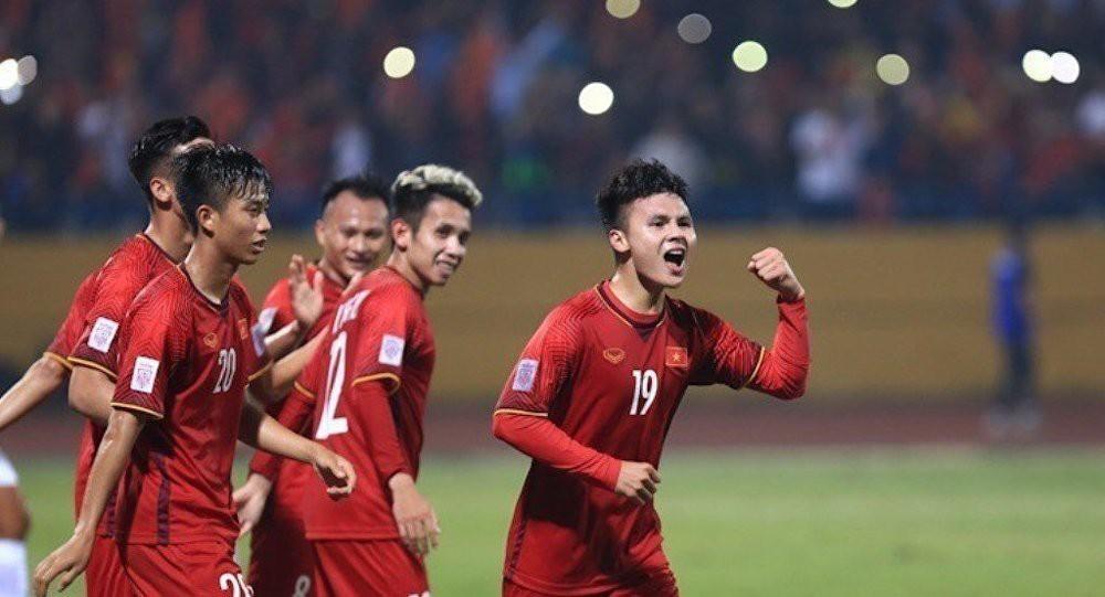 """Ông Hải """"lơ"""": Tuyển Việt Nam sẽ thắng Philippines, đá chung kết với Thái Lan - Ảnh 3."""