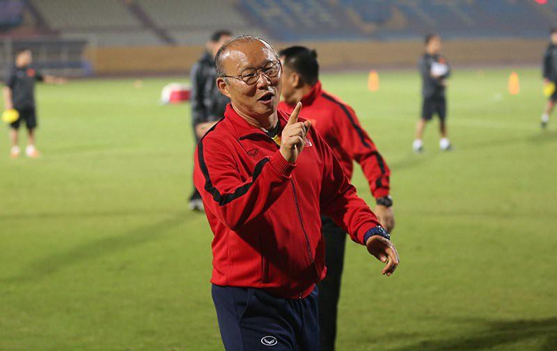 """Ông Hải """"lơ"""": Tuyển Việt Nam sẽ thắng Philippines, đá chung kết với Thái Lan - Ảnh 4."""
