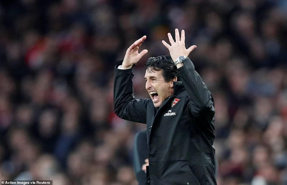Lucas Torreira tiết lộ bí mật trong giờ nghỉ giúp Arsenal ngược dòng thần thánh ở derby Bắc London - Ảnh 5.