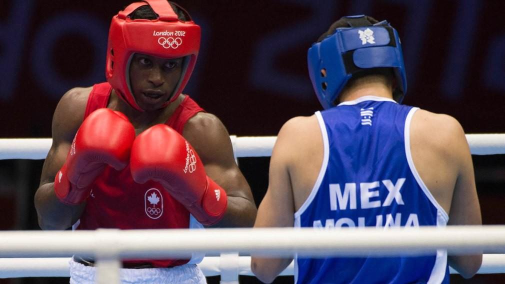 Nối gót Sambo, Kickboxing cũng sắp trở thành một môn Olympic - Ảnh 3.