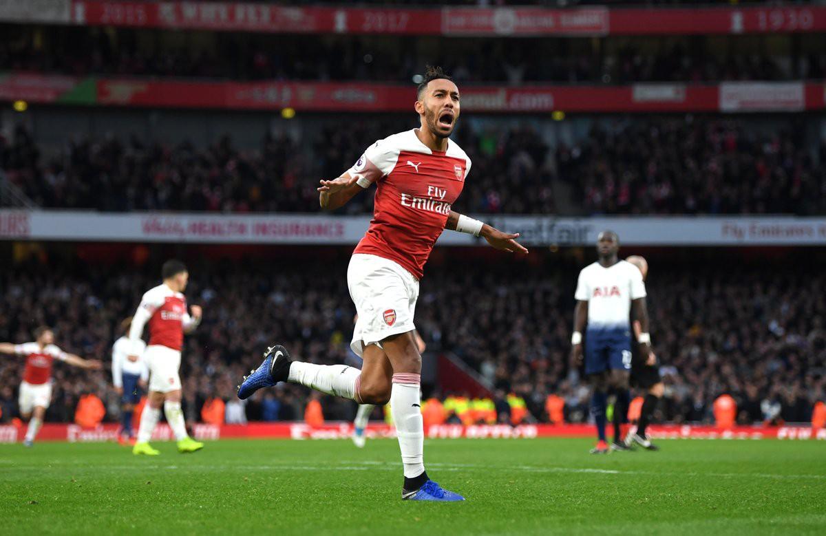 Tại sao Arsenal vẫn duy trì xu hướng ghi bàn phi thường trong hiệp 2? - Ảnh 3.