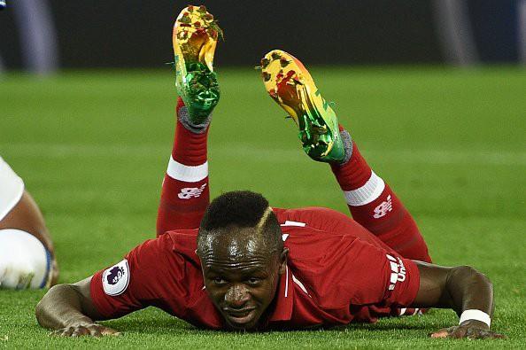 Bàn thắng khó tin ở phút 96 và 5 điểm nhấn ở trận Liverpool - Everton - Ảnh 5.