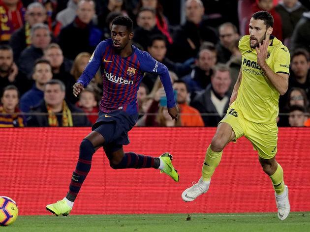 Tin bóng đá ngày 3/12: Sao khủng Dortmund ưu tiên gia nhập Liverpool hơn Chelsea - Ảnh 8.