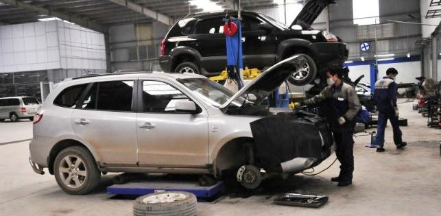 Pháp luật thể thao: Xe tai nạn do lỗi của nhà sản xuất, khách hàng được hưởng lợi gì? - Ảnh 1.