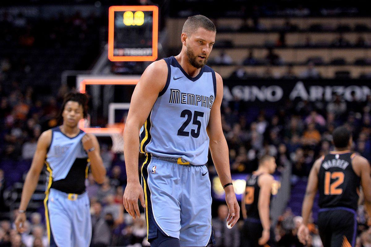 Derrick Rose, LA Clippers, Memphis Grizzlies và những điều thú vị nhất sau 20 trận đầu tiên NBA 2018-19 - Ảnh 6.