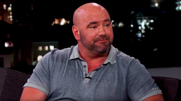UFC chính thức từ bỏ Sage Northcutt, ONE sẽ có thêm  soái ca Super Saiyan? - Ảnh 3.