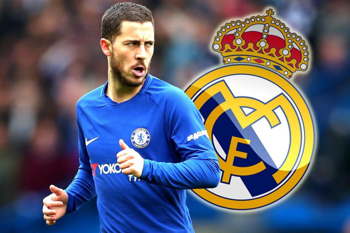 Chelsea đã tìm thấy người kế thừa Eden Hazard trong tương lai - Ảnh 2.