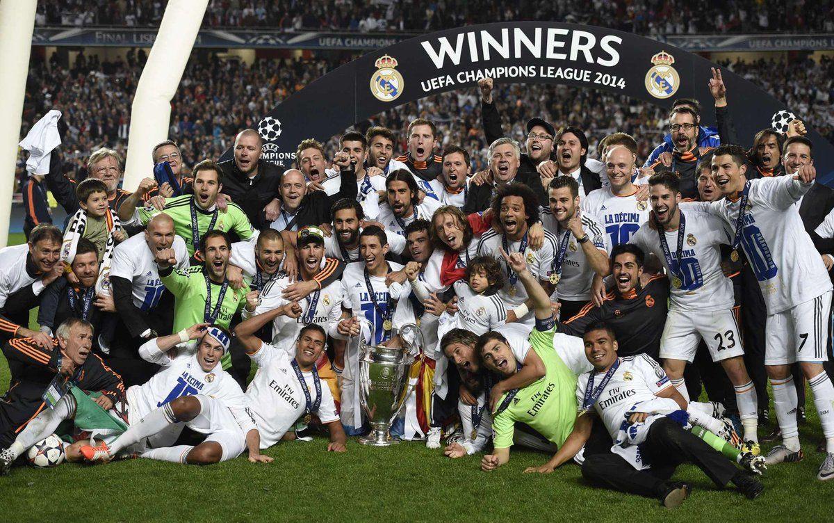 Trước Lopetegui, thành tích đối đầu của 4 đời HLV Real Madrid với Diego Simeone như thế nào? - Ảnh 5.