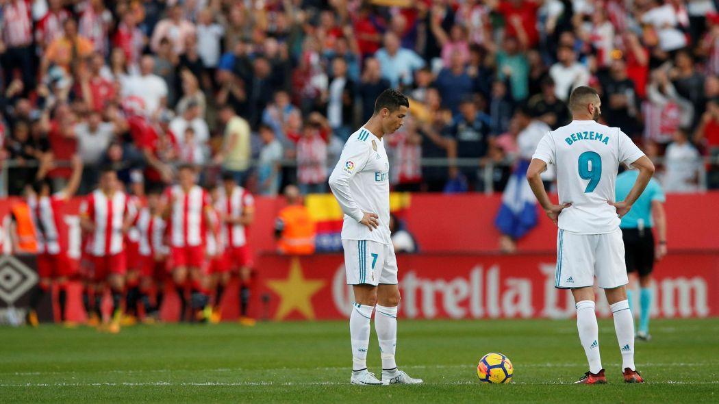 Real Madrid có ngán dớp trận sân khách đầu tiên ở La Liga? - Ảnh 4.