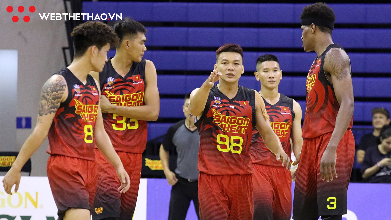 Chỗ đứng nào cho nội binh Saigon Heat tại ABL so với các cầu thủ Việt kiều? - Ảnh 5.