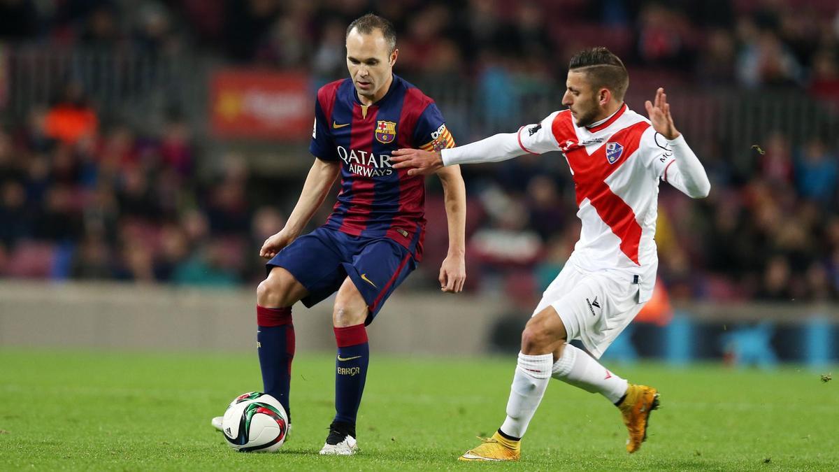 Nhận định tỷ lệ cược kèo bóng đá tài xỉu trận Barcelona vs Huesca - Ảnh 1.