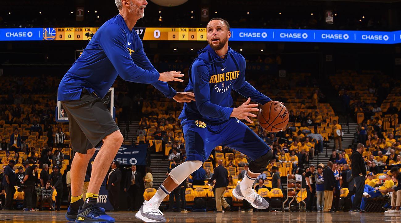 Stephen Curry đã ảnh hưởng đến thế hệ trẻ của bóng rổ Philippines ra sao? - Ảnh 2.