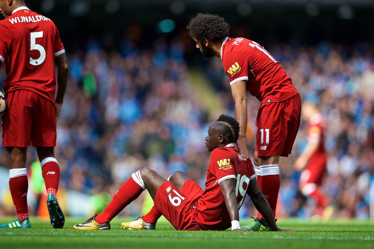 """Tròn 1 năm Liverpool của Jurgen Klopp """"lột xác"""" ngoạn mục từ... thất bại nặng nề khó tin - Ảnh 1."""