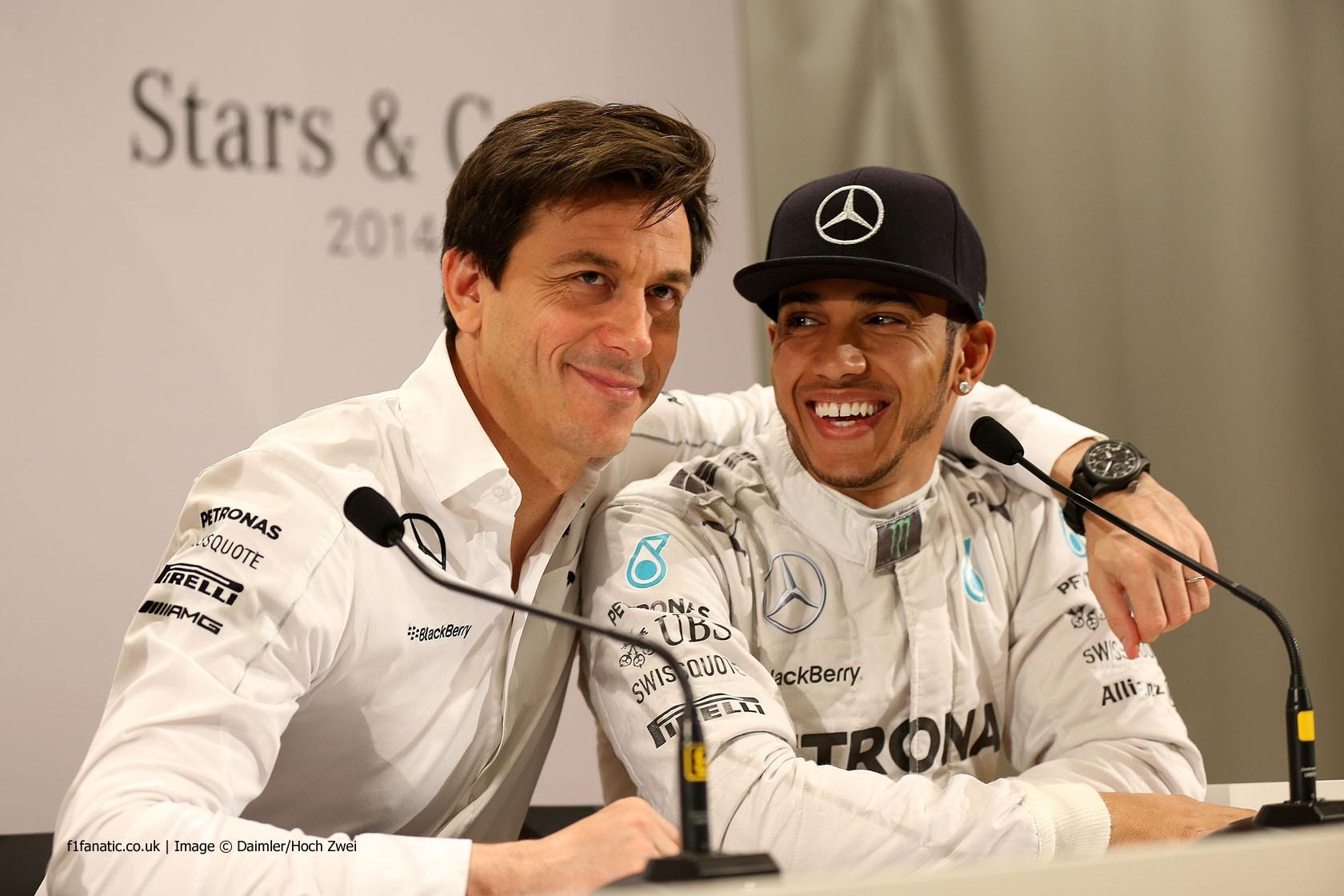 Trước thềm Singapore GP: Cờ đã đến tay Ferrari? - Ảnh 4.