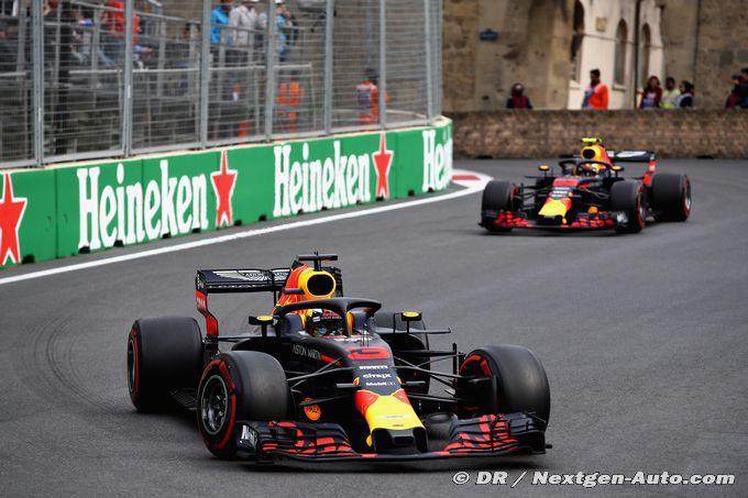 Trước thềm Singapore GP: Cờ đã đến tay Ferrari? - Ảnh 5.