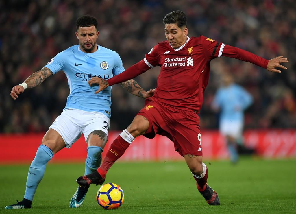 """Lịch thi đấu """"căng như dây đàn"""" của Liverpool có khó khăn hơn MU, Chelsea, Man City? - Ảnh 1."""