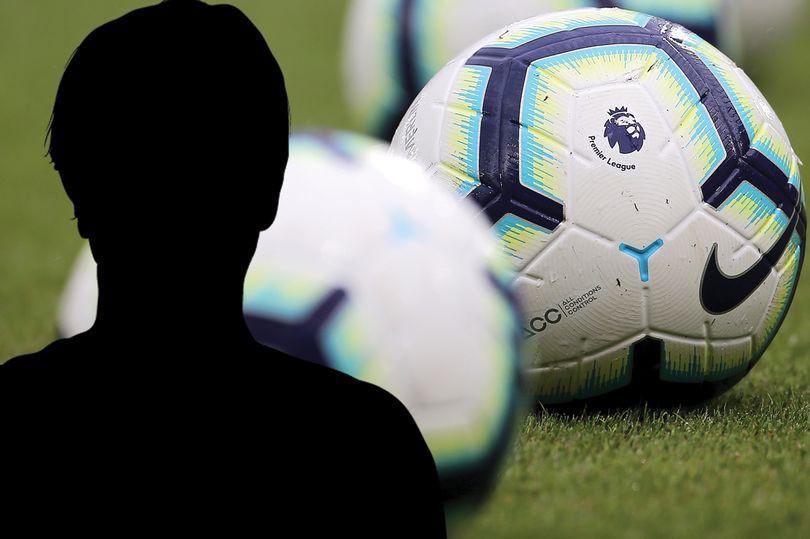 Ngôi sao của Premier League bị cáo buộc hiếp dâm gái 15 tuổi ở một nơi cắm trại tại Pháp - Ảnh 1.
