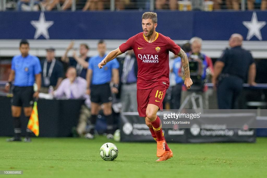 Kỷ lục đợi Real Madrid san phẳng và những thống kê thú vị trận gặp AS Roma - Ảnh 4.