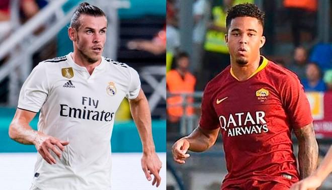 Kỷ lục đợi Real Madrid san phẳng và những thống kê thú vị trận gặp AS Roma - Ảnh 10.