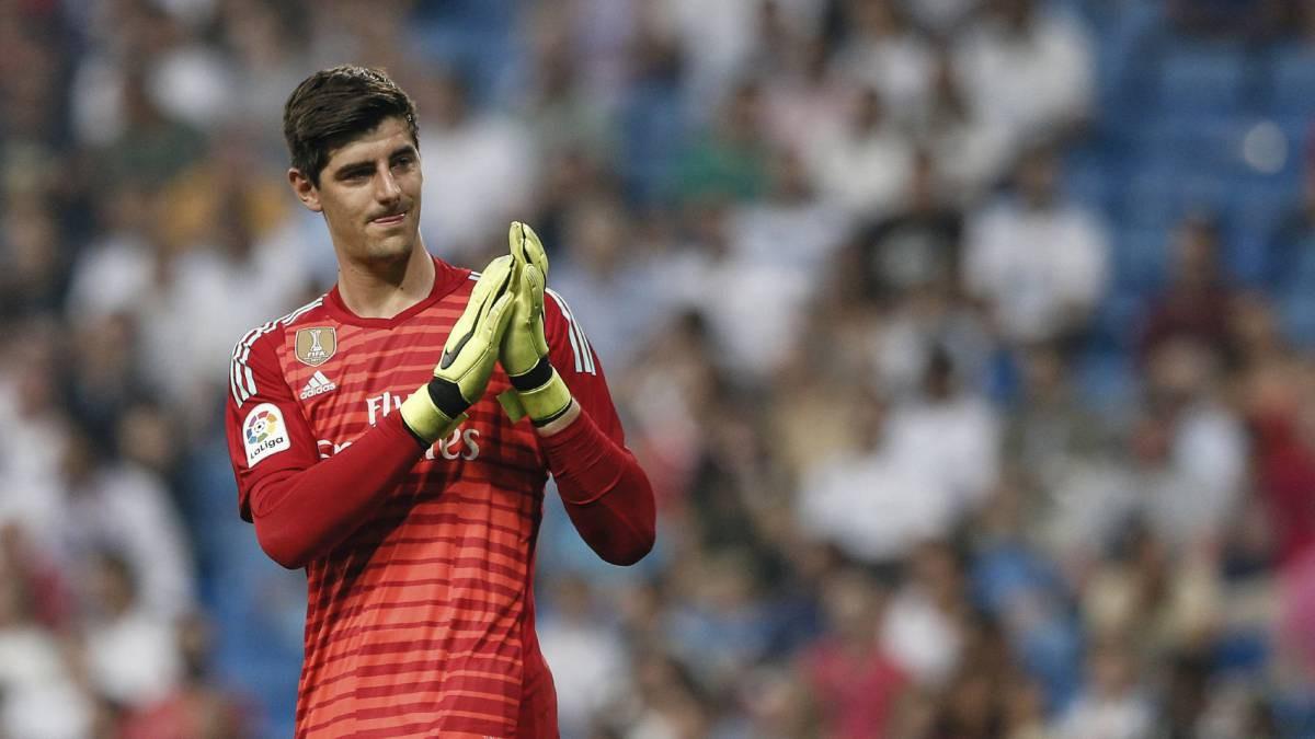 Benzema - Bale lập thành tích khó tin và 5 thống kê không thể bỏ qua khi Real đè bẹp Leganes - Ảnh 5.