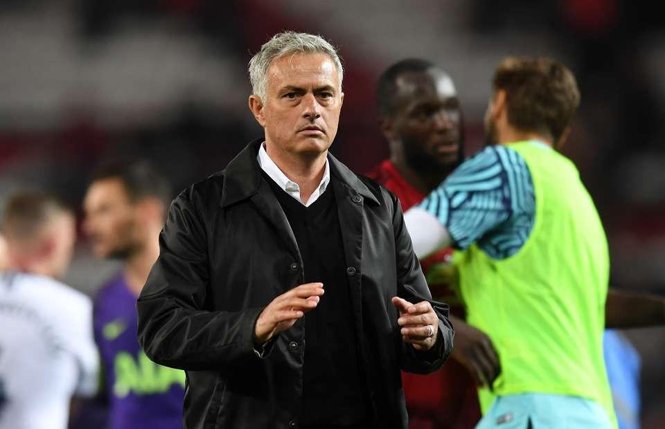 Cặp đôi vàng Sanchez - Lukaku sẽ cứu ghế HLV Mourinho bằng chiến thắng trước Burnley? - Ảnh 4.
