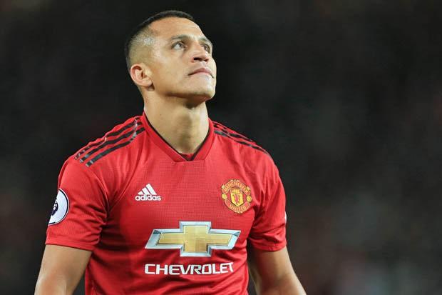Cặp đôi vàng Sanchez - Lukaku sẽ cứu ghế HLV Mourinho bằng chiến thắng trước Burnley? - Ảnh 6.