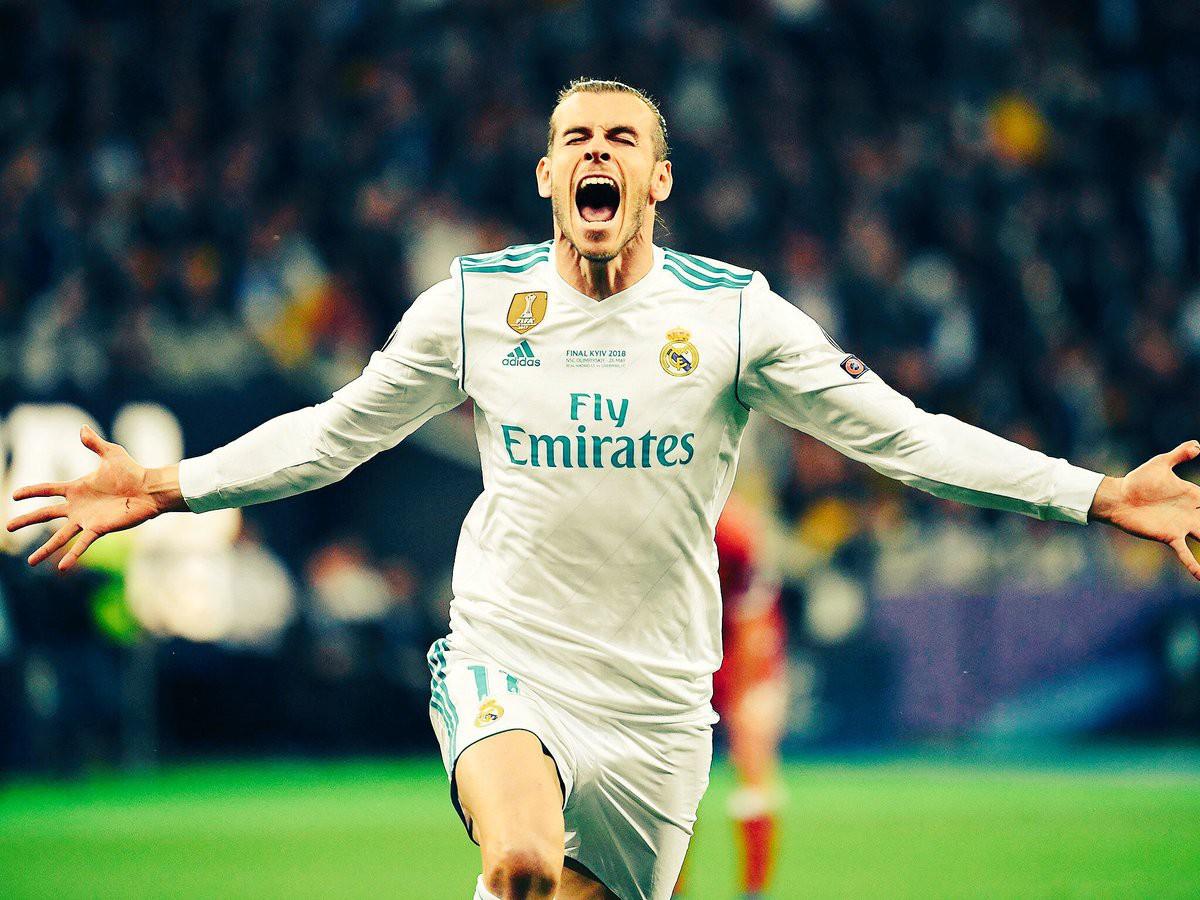 Benzema - Bale lập thành tích khó tin và 5 thống kê không thể bỏ qua khi Real đè bẹp Leganes - Ảnh 3.