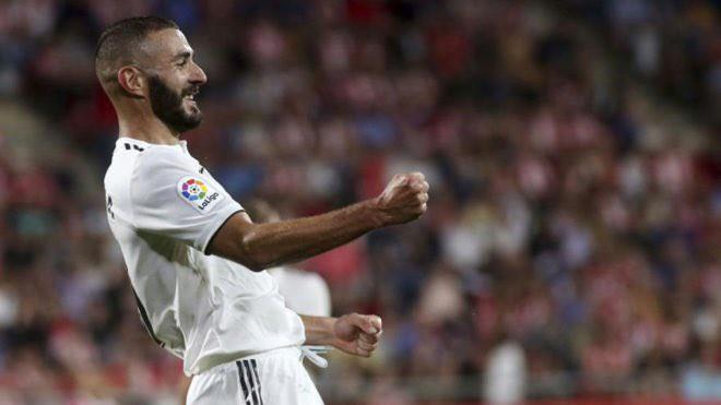 Sau Ronaldo, Real Madrid sẽ có Vua phá lưới người Pháp đầu tiên trong lịch sử? - Ảnh 5.