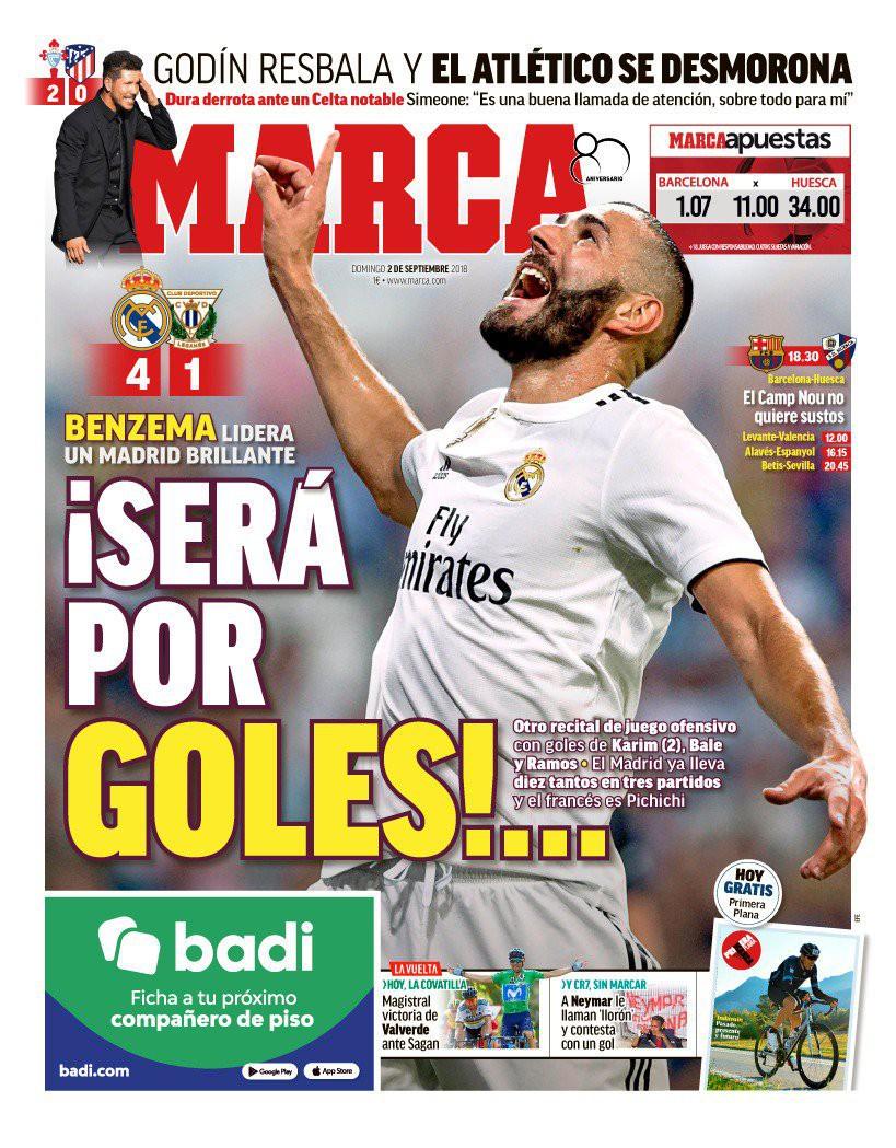 Sau Ronaldo, Real Madrid sẽ có Vua phá lưới người Pháp đầu tiên trong lịch sử? - Ảnh 7.