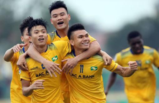 Hà Nội và SLNA, ai sẽ là kỷ lục gia mới của bóng đá nội? - Ảnh 4.