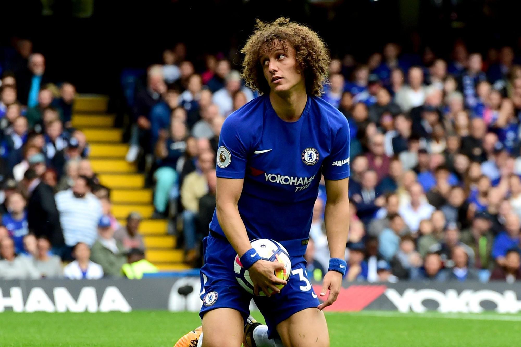 Hai bộ mặt đẹp - xấu của Chelsea dưới thời Maurizio Sarri - Ảnh 7.