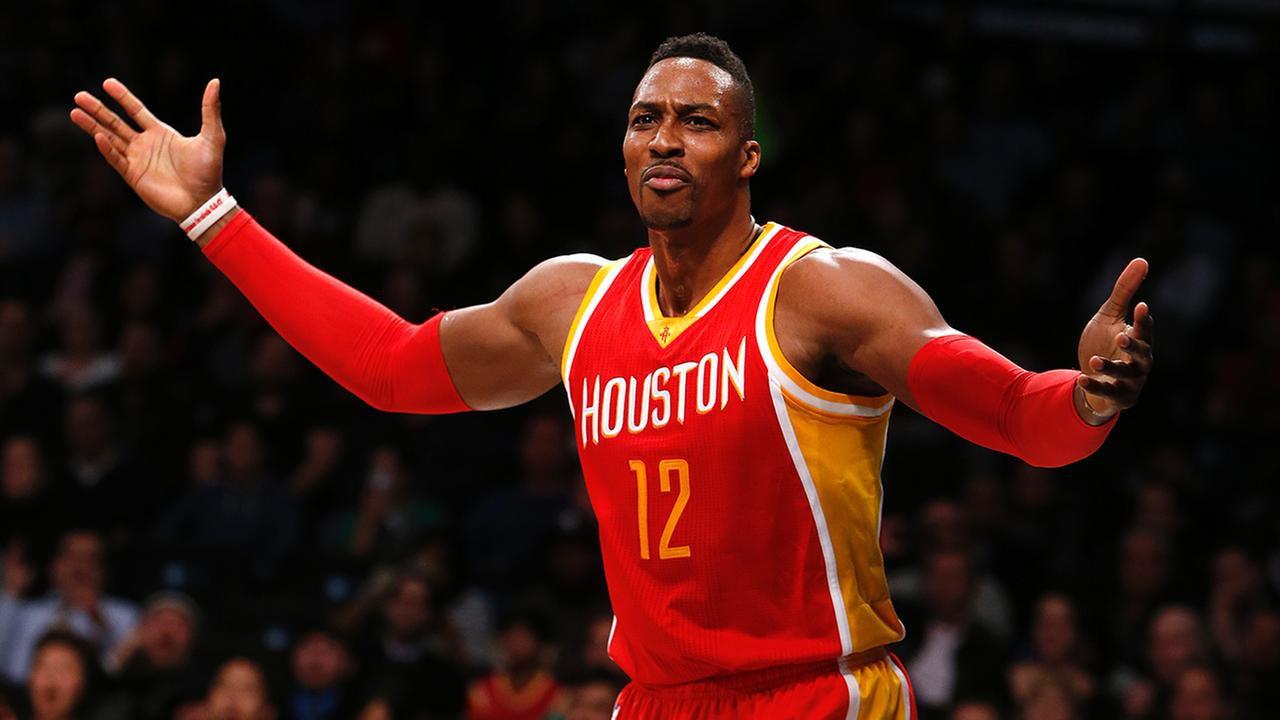 Nhìn lại lịch sử NBA, điểm qua những quyết định sai lầm chí mạng của 30 đội bóng (kỳ cuối) - Ảnh 1.