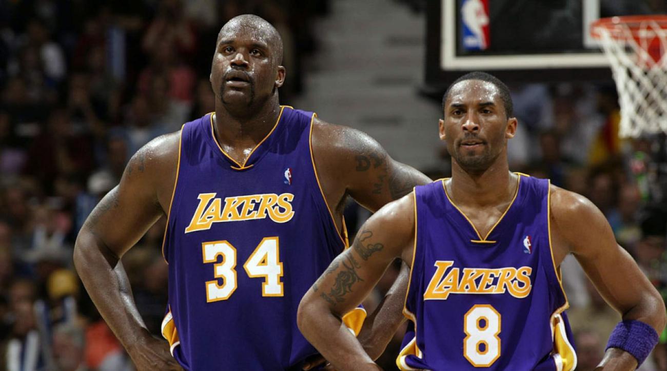 Nhìn lại lịch sử NBA, điểm qua những quyết định sai lầm chí mạng của 30 đội bóng (kỳ cuối) - Ảnh 6.