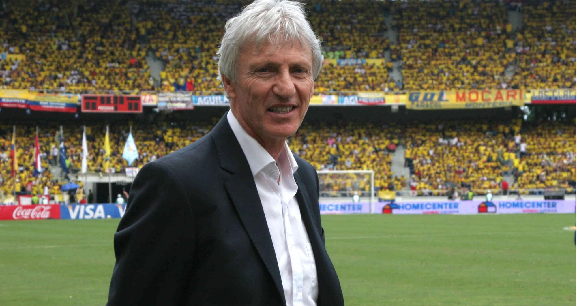 Pekerman sẽ trở lại ĐT Argentina và thuyết phục Messi tái xuất? - Ảnh 3.