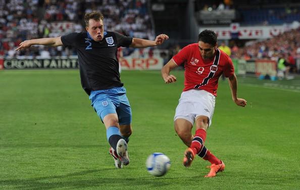 Nhận định tỷ lệ cược kèo bóng đá tài xỉu trận Na Uy vs CH Síp - Ảnh 1.