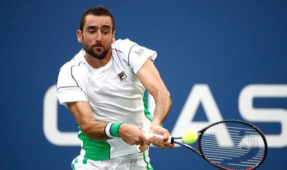Tứ kết US Open: Các tay vợt Nhật Bản thăng hoa khó tin - Ảnh 2.
