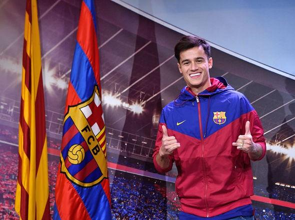 Barca, Arsenal, Man Utd và các CLB lớn hưởng lợi khi UEFA thay đổi luật chuyển nhượng - Ảnh 3.