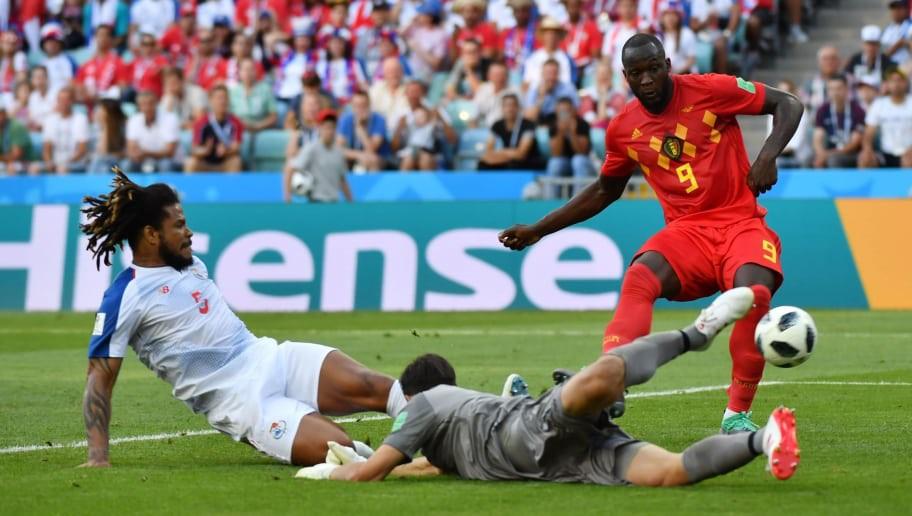 Nhận định tỷ lệ cược kèo bóng đá tài xỉu trận Scotland vs Bỉ - Ảnh 1.