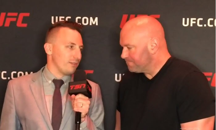 Nicco Montano bị tước đai Flyweight nữ UFC sau khi nhập viện đêm qua - Ảnh 5.